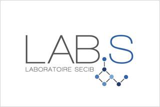 8ème Séminaire annuel du Lab's