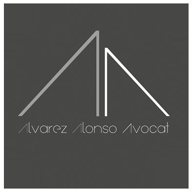 Alvarez Alonso Avocat