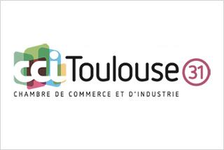 CCI Toulouse | Chambre de commerce et d'Industrie