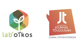 Lab'Oïkos - Journal Toulousain